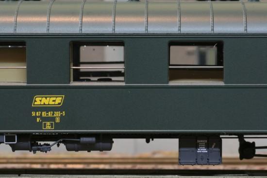 MW_40386-1_Detail2