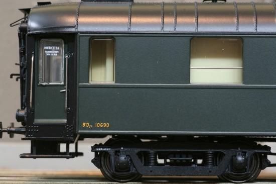 MW_40391-1_Detail