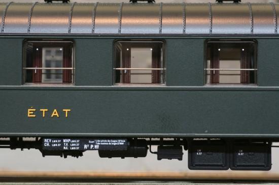 MW_40391-1_Detail1