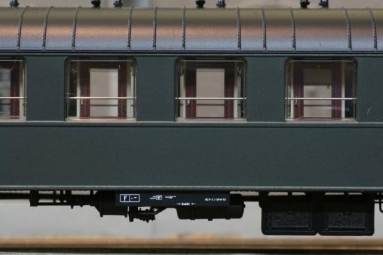 MW_40397-3_Detail1