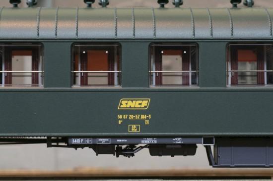MW_40901-1_Detail1
