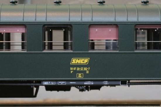 MW_40901-2_Detail1