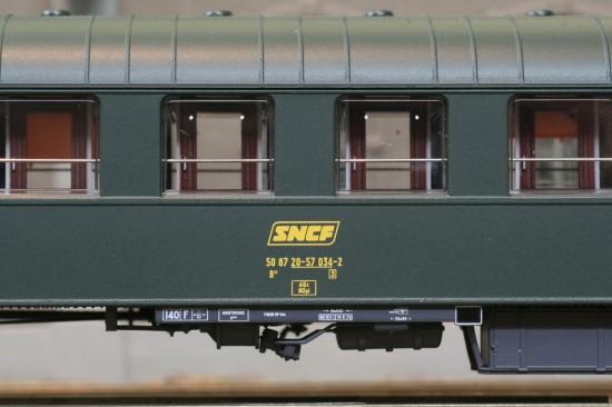 MW_40901-3_Detail1