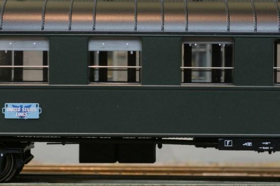 MW_40905-2_Detail1