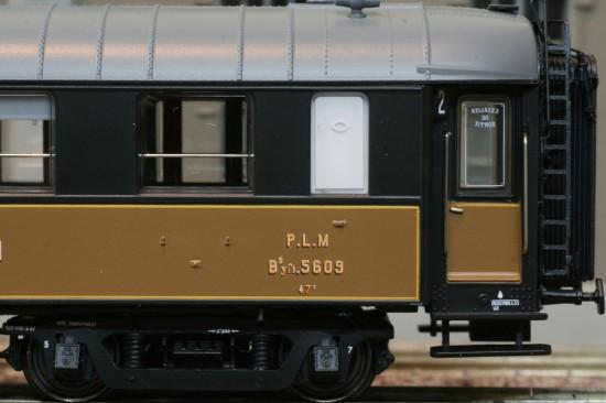 MW_40916_Detail2