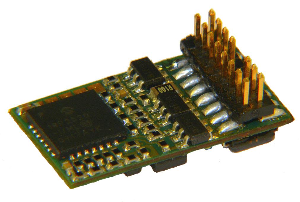 MX630P-perspekt-2-frei