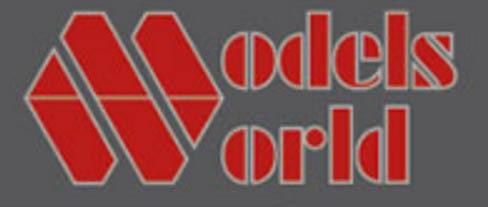 ModelsWorld