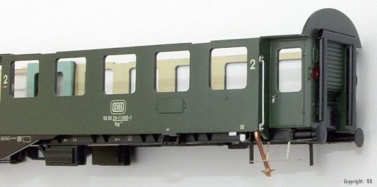 RR_Bild5_Wagenkasten