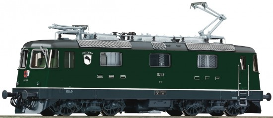 Roco 72408