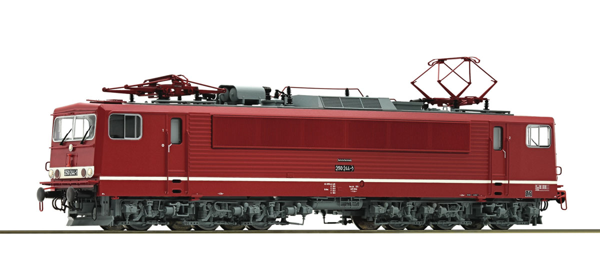 Roco-73616