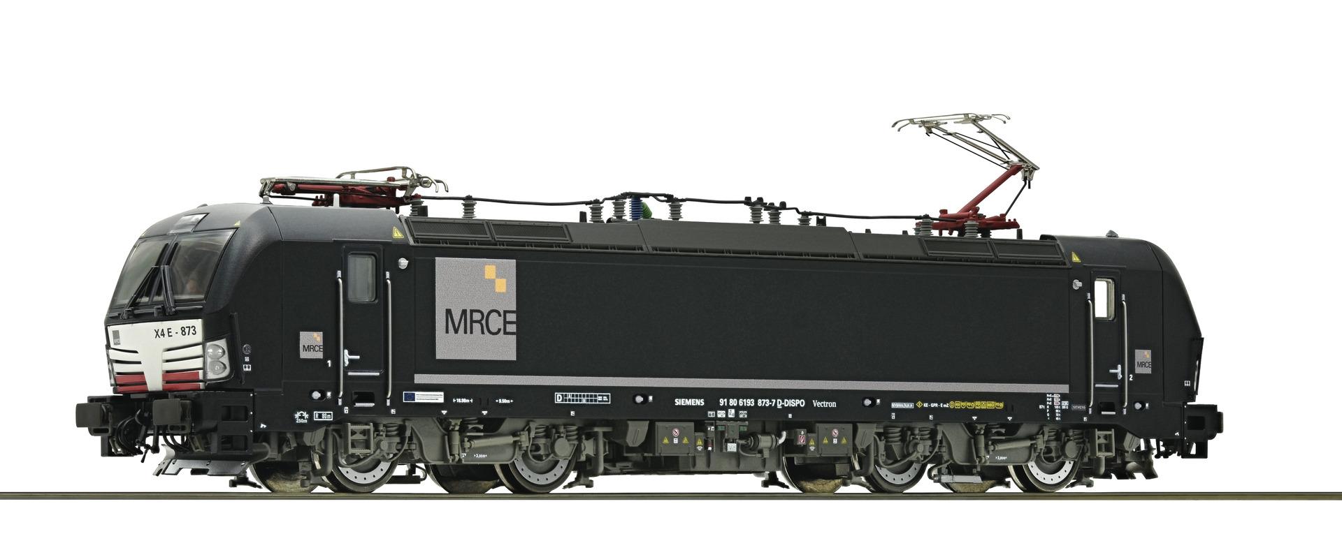 Roco-73925
