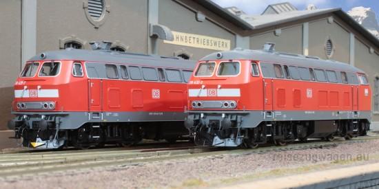 Roco_218-425-und-218-432