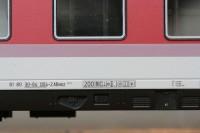 Roco_45263_Detail1
