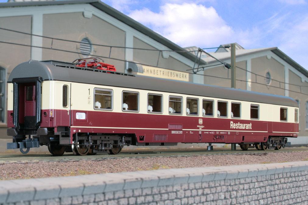 Drehscheibe Online Foren 04 Historische Bahn Armz