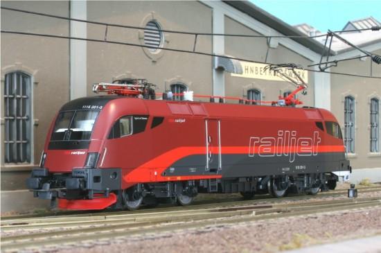 Roco_62449_RailJet