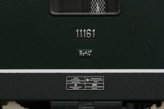 Roco_72406_Detail1