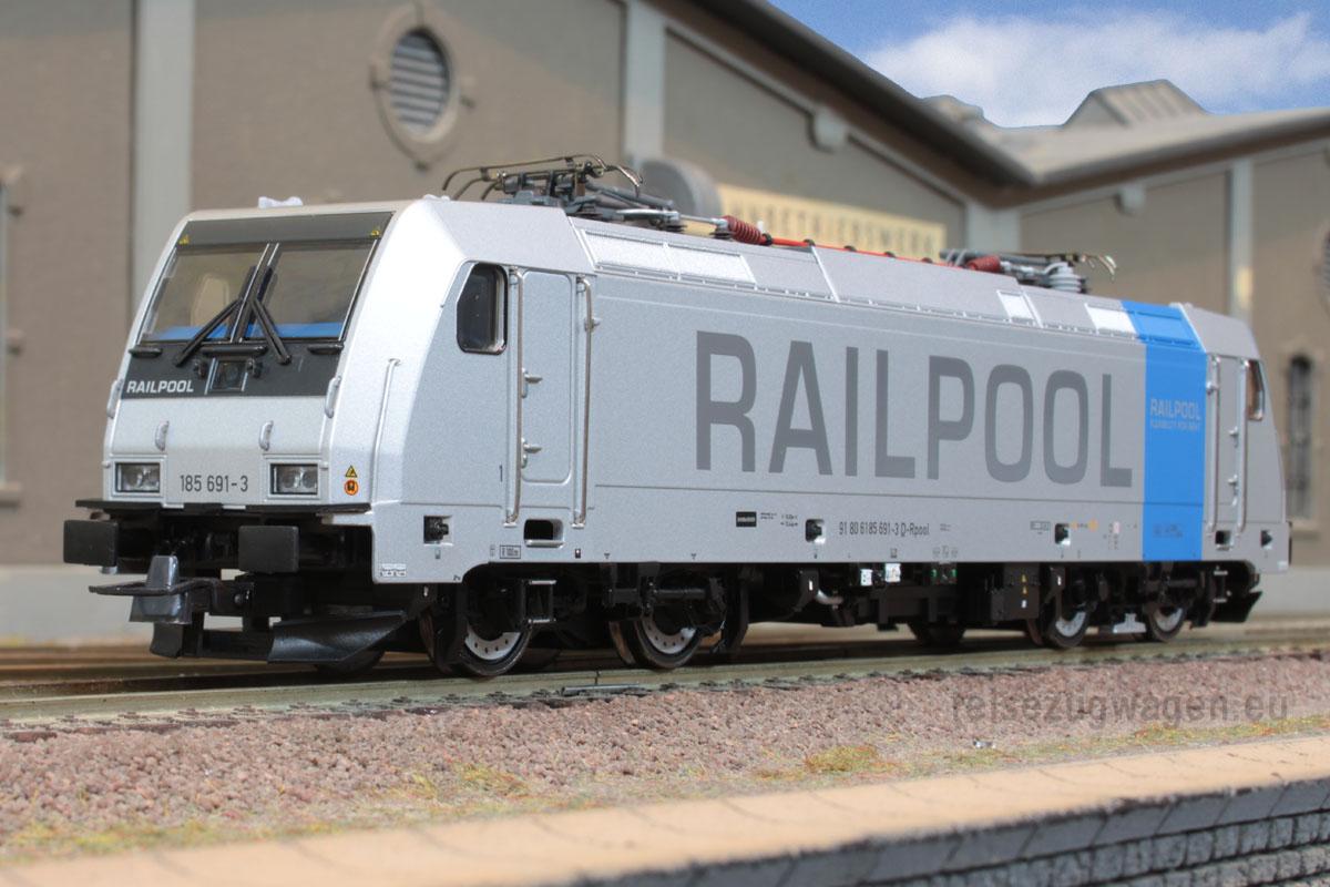 Roco_72515_BR185_Railpool