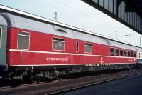 WRümh 132 61 80 88 - 80 216-9 Oberhausen 20.4.77
