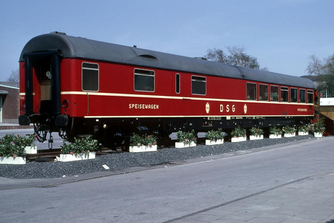 Sonderbauart WRmz 132.2 - reisezugwagen.eu