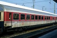 WRmz 132.2 61 80 88 - 94 216-3 Nuernberg 14.3.93