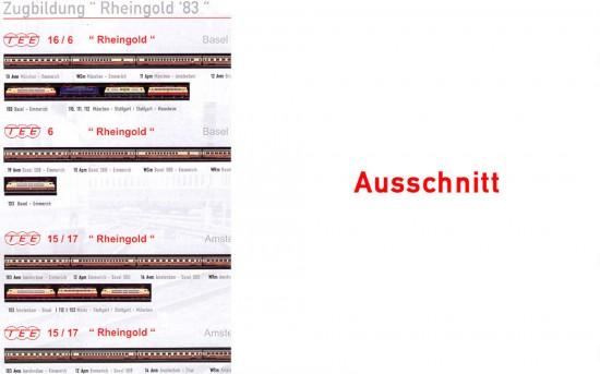 Zugbildungsplan Rheingold-2