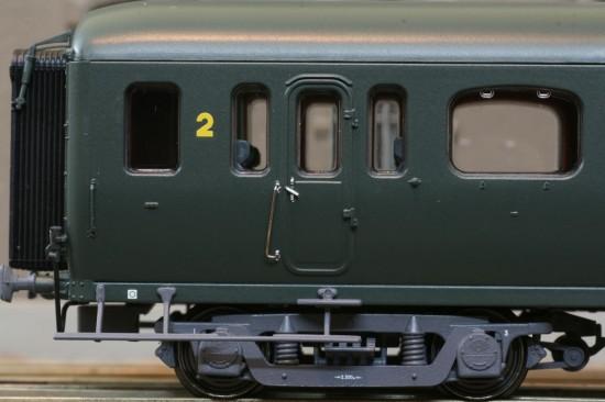 ls_40330-3_Detail